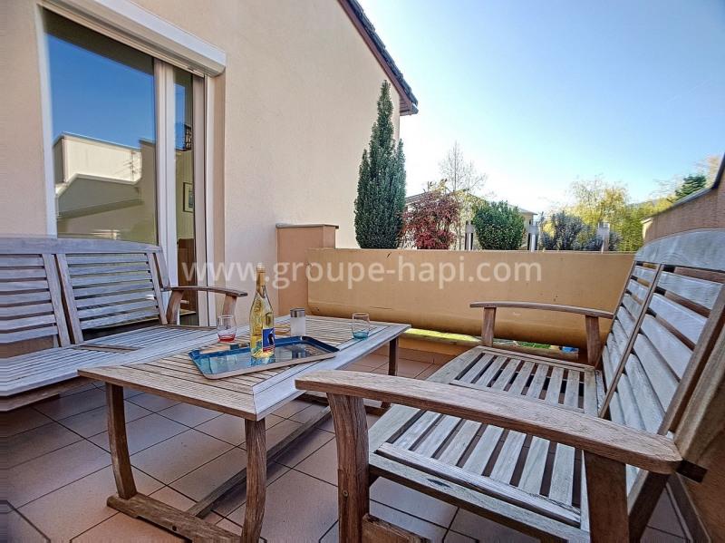 Vente appartement Gières 209900€ - Photo 2