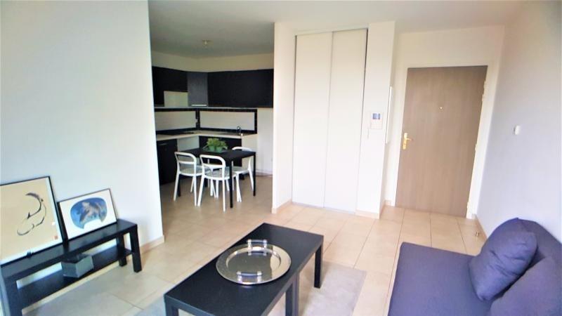 Sale apartment Chennevieres sur marne 240000€ - Picture 3