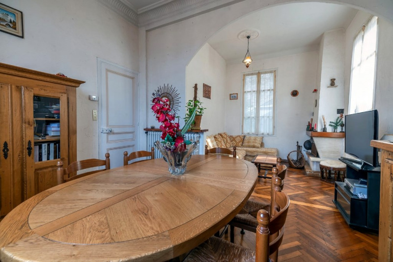Deluxe sale house / villa Nice 820 000€ - Picture 5