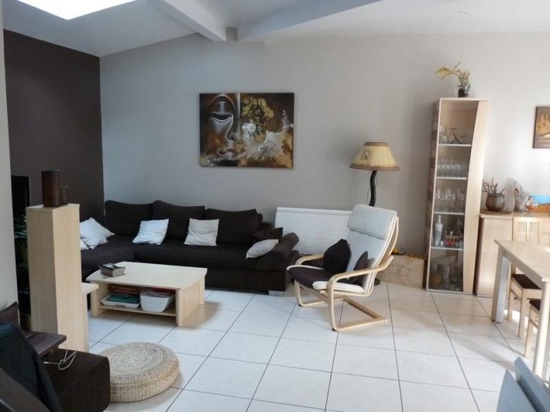 Verkoop  huis Roche-la-moliere 199000€ - Foto 4