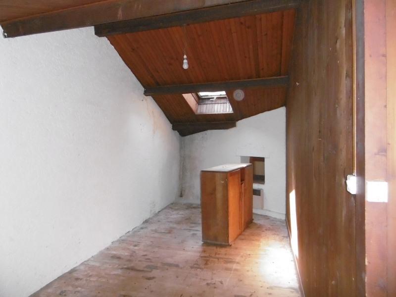 Vente maison / villa Tence 75000€ - Photo 16