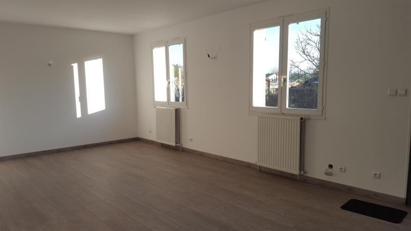 Sale house / villa Vendôme 187000€ - Picture 1