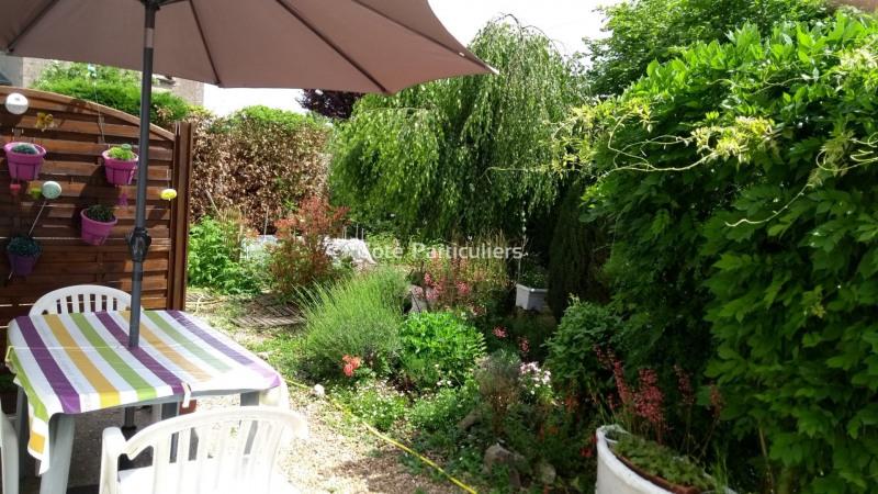 Vente maison / villa Vendome 144762€ - Photo 8