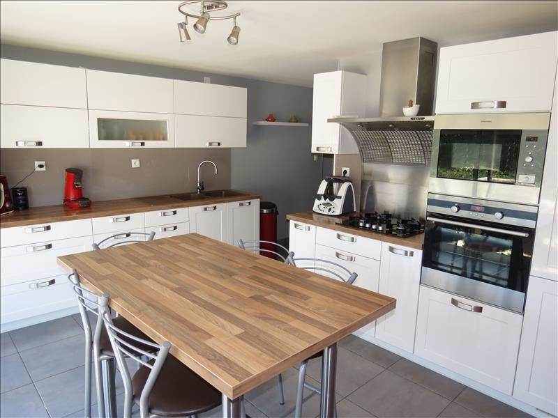 Vente maison / villa La riche 299250€ - Photo 5