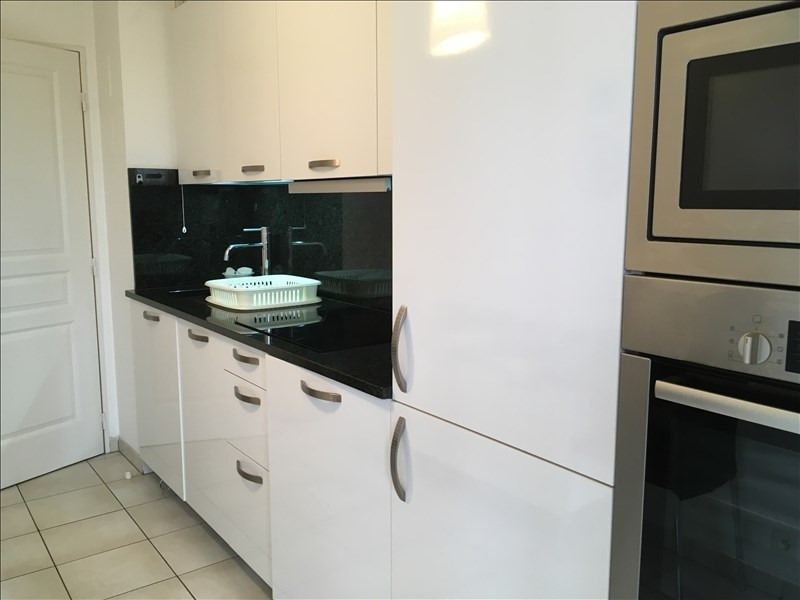 Sale apartment Dax 174 900€ - Picture 2