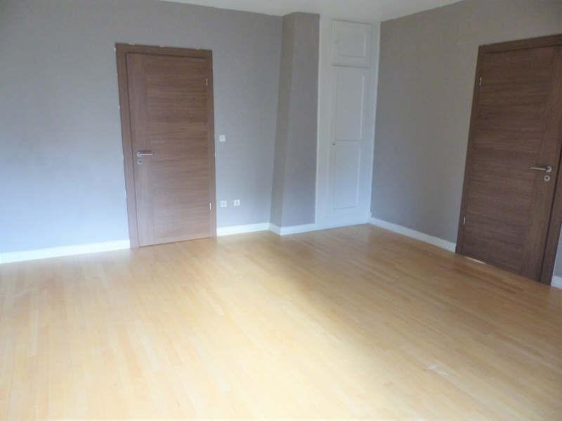 Vente appartement Saverne 91000€ - Photo 3