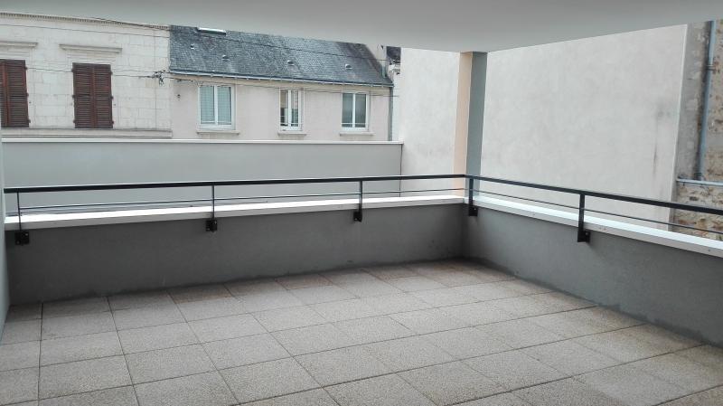 Vente appartement Le mans 309000€ - Photo 4