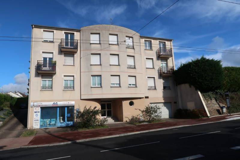 Vente appartement Limoges 75000€ - Photo 9
