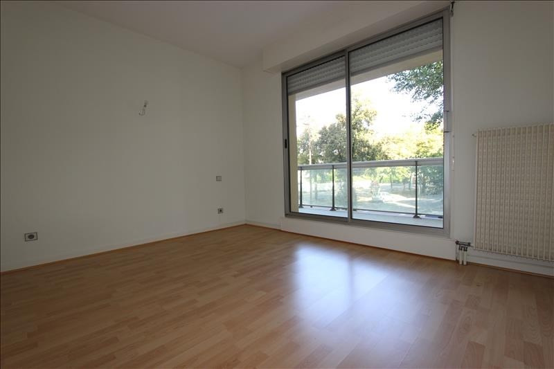 Location appartement Strasbourg 1 065€ CC - Photo 7