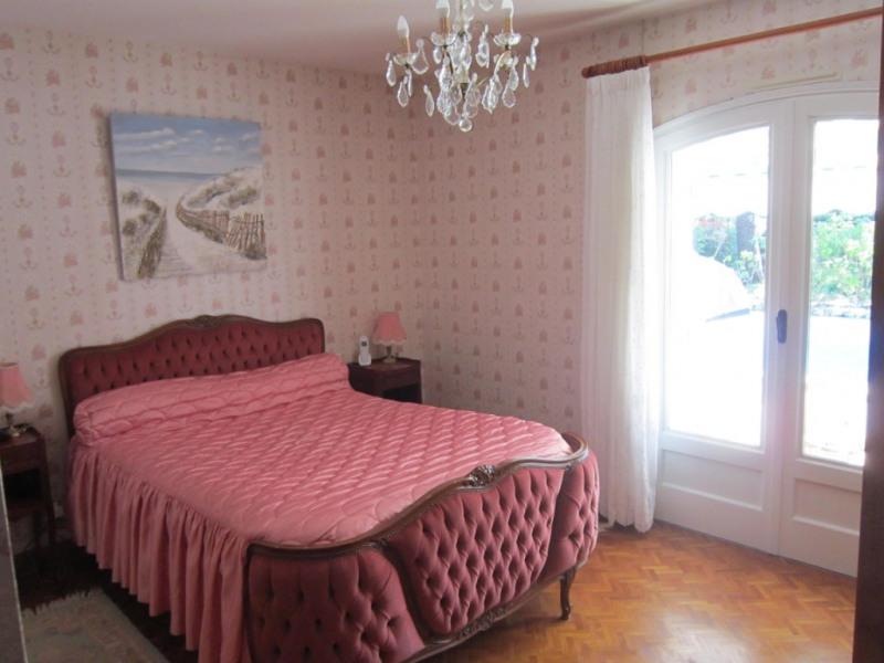Vente de prestige maison / villa La palmyre 728000€ - Photo 5