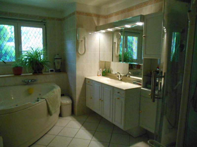 Venta  casa Gerberoy 230000€ - Fotografía 8