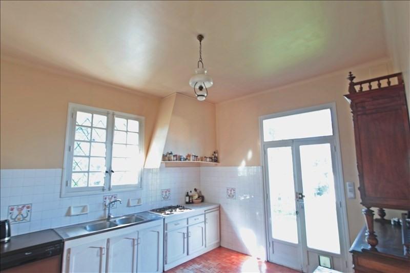 Venta  casa Beziers 432000€ - Fotografía 5