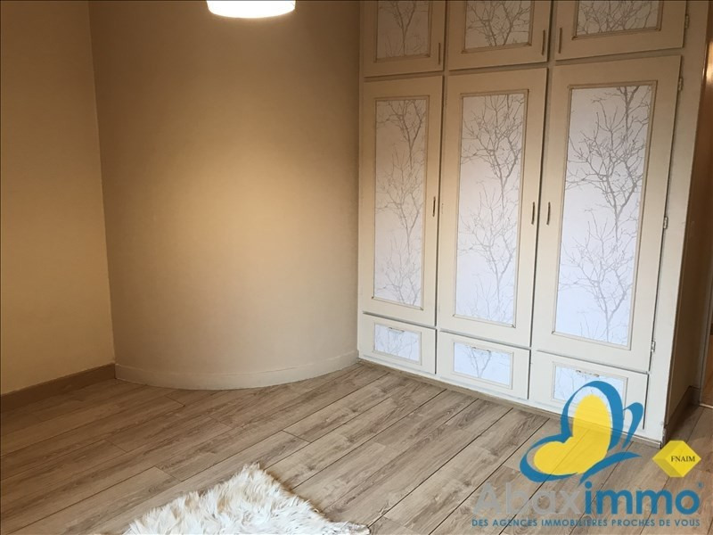 Vente maison / villa Potigny 297 080€ - Photo 10