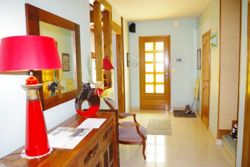 Vente maison / villa Montargis 499000€ - Photo 6