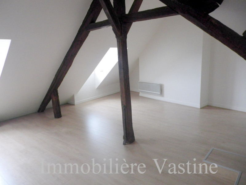 Location appartement Senlis 650€ CC - Photo 3