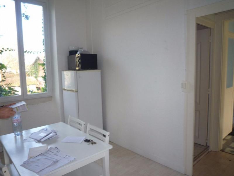 Vente appartement Linxe 109000€ - Photo 4