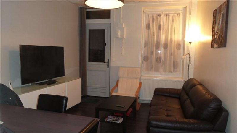 Venta  casa Nogent l artaud 139000€ - Fotografía 4