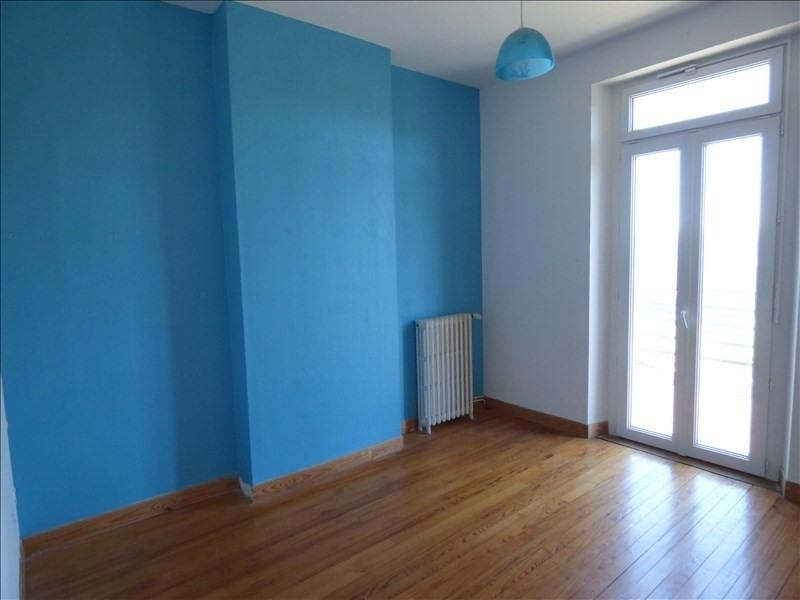 Sale house / villa Proche de mazamet 162000€ - Picture 7