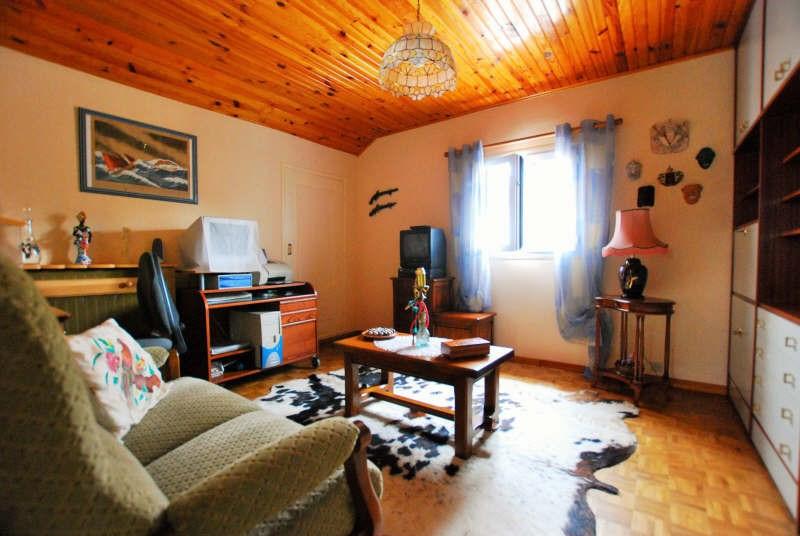Revenda casa Argenteuil 375000€ - Fotografia 3