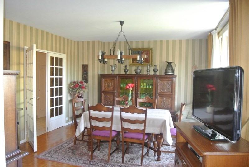 Vente appartement Romans-sur-isère  - Photo 3