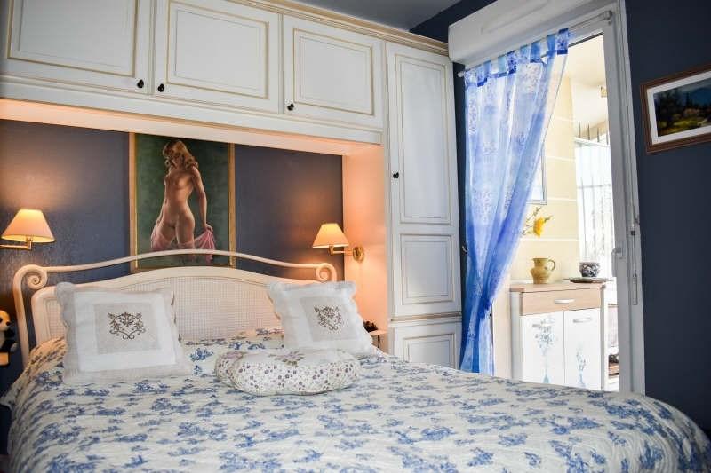 Vendita appartamento Cannes la bocca 190000€ - Fotografia 4