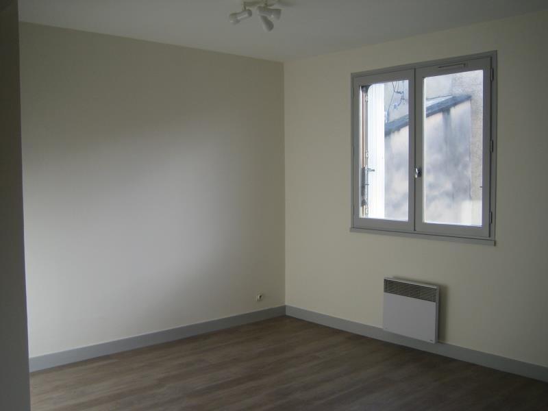 Rental apartment Perigueux 323€ CC - Picture 4