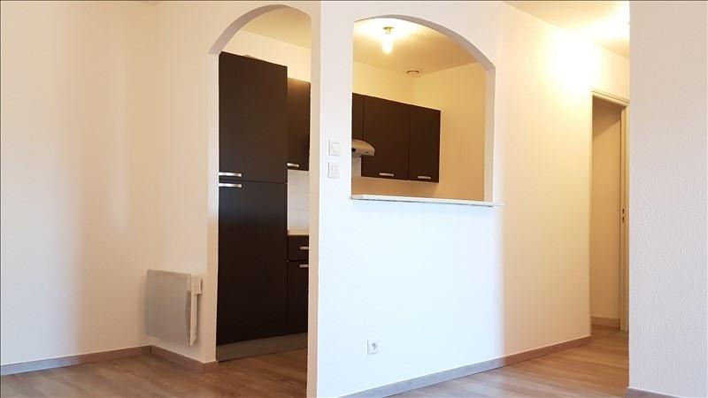 Vente immeuble Rouffiac d'aude 128000€ - Photo 2