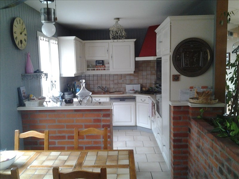 Vente maison / villa Blois 399 500€ - Photo 3