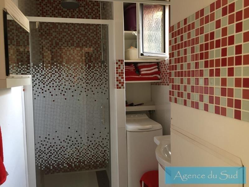 Vente appartement St cyr sur mer 313000€ - Photo 3