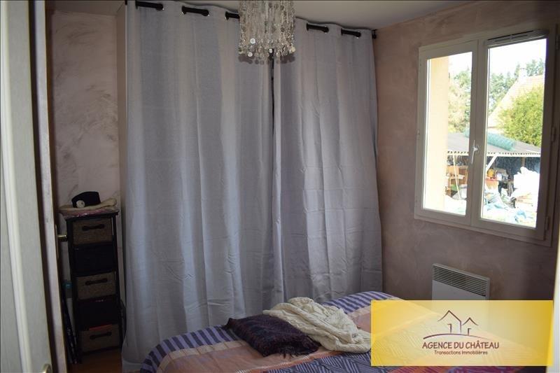 Venta  casa Rosny sur seine 249000€ - Fotografía 3