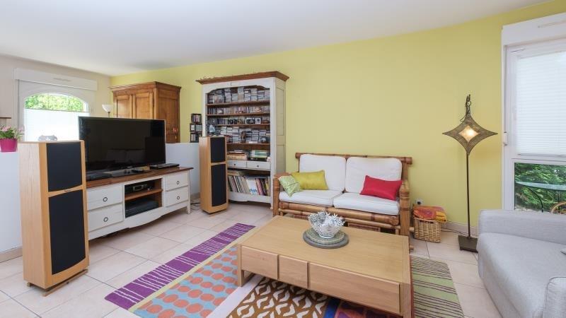 Sale house / villa Haguenau 359000€ - Picture 3