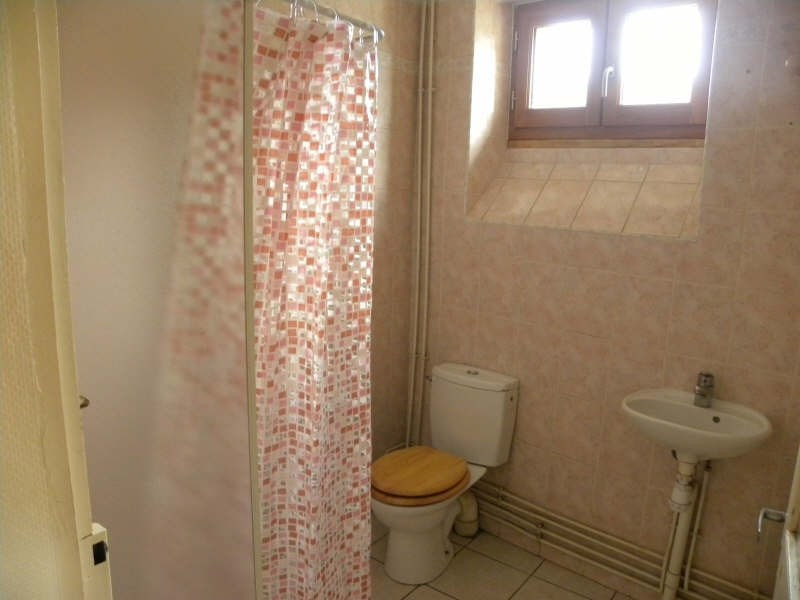 Rental house / villa Sauveterre de bearn 740€ CC - Picture 7