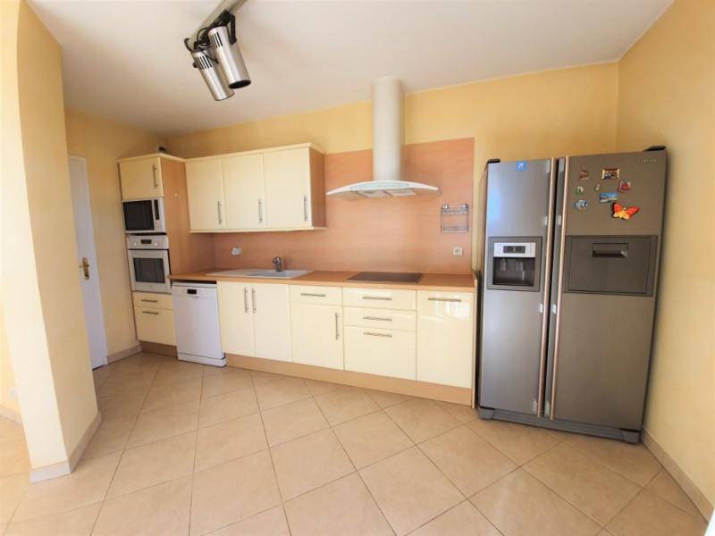 Vente de prestige appartement Bandol 672000€ - Photo 3
