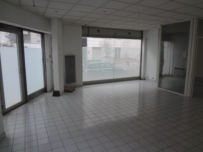 Vente local commercial Saint-mandé 550 000€ - Photo 7