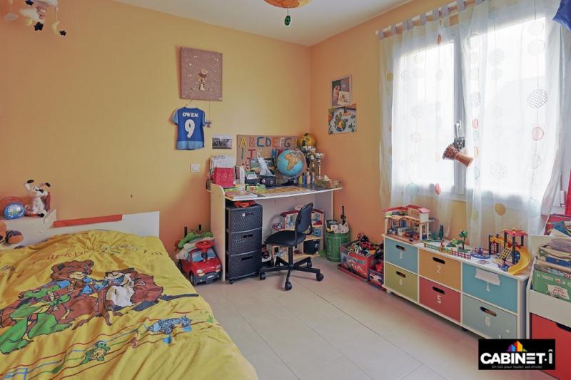 Vente maison / villa Notre dame des landes 248900€ - Photo 11