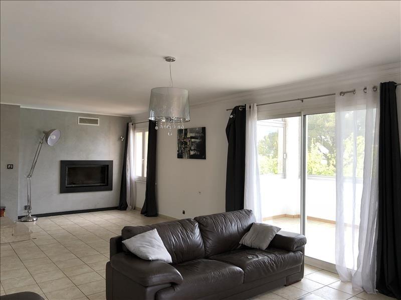 Vente de prestige maison / villa Corbara 850000€ - Photo 6
