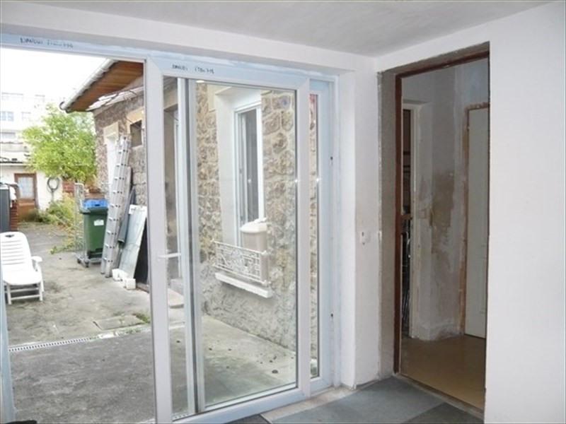 Sale house / villa Colombes 556500€ - Picture 9