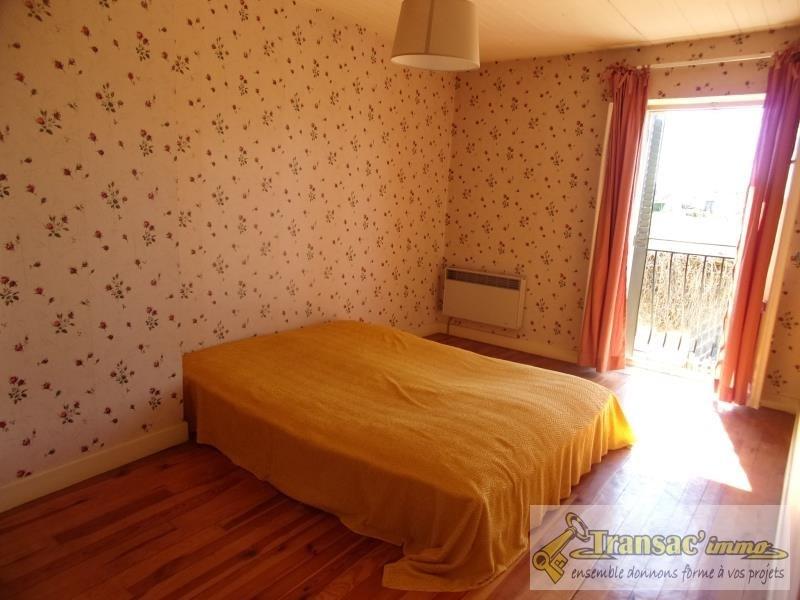 Vente maison / villa Thiers 65400€ - Photo 3