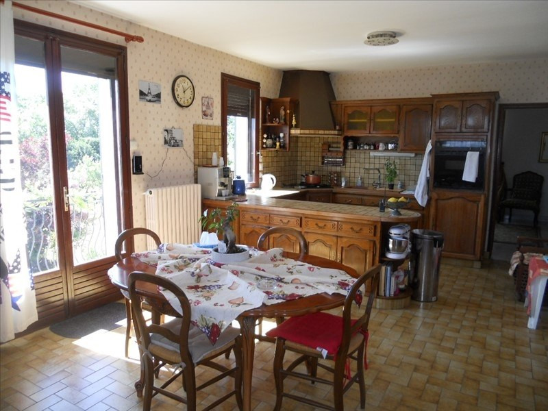 Vente maison / villa Niort 183 000€ - Photo 4