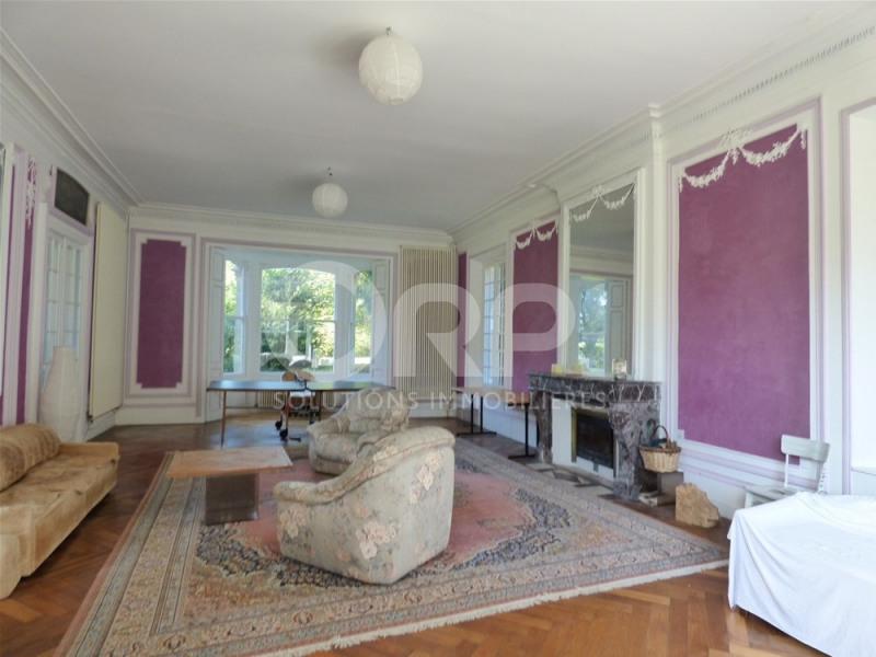 Deluxe sale chateau Saint-clair-sur-epte 1365000€ - Picture 8