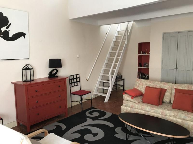 Rental apartment Aix en provence 850€ CC - Picture 4