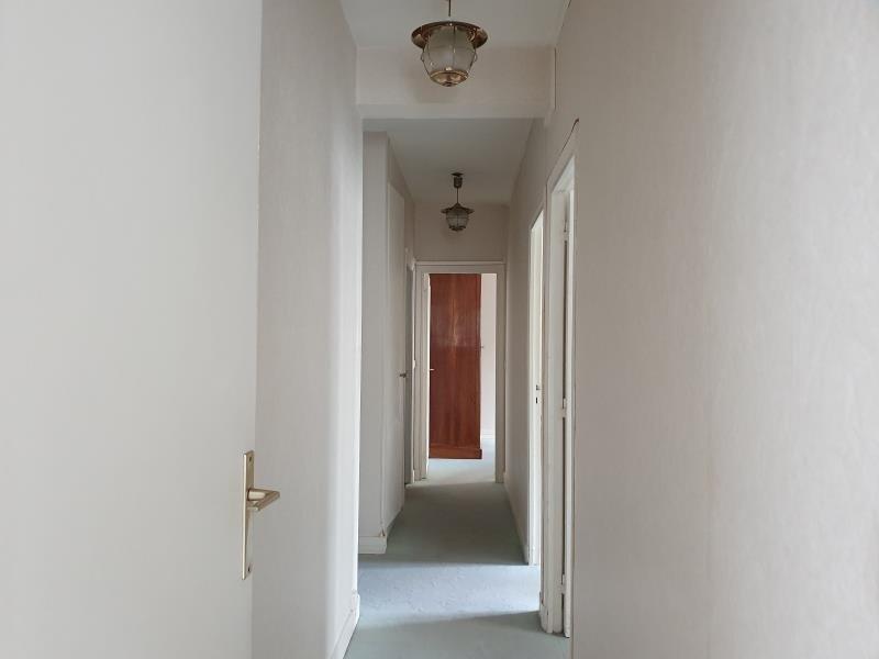Venta  apartamento Versailles 875000€ - Fotografía 11