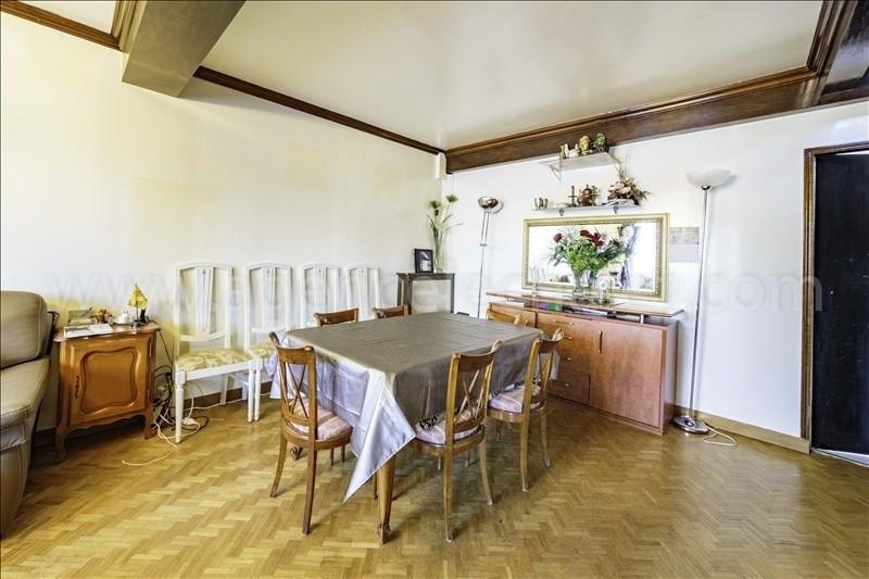 Sale house / villa Villeneuve le roi 420000€ - Picture 4