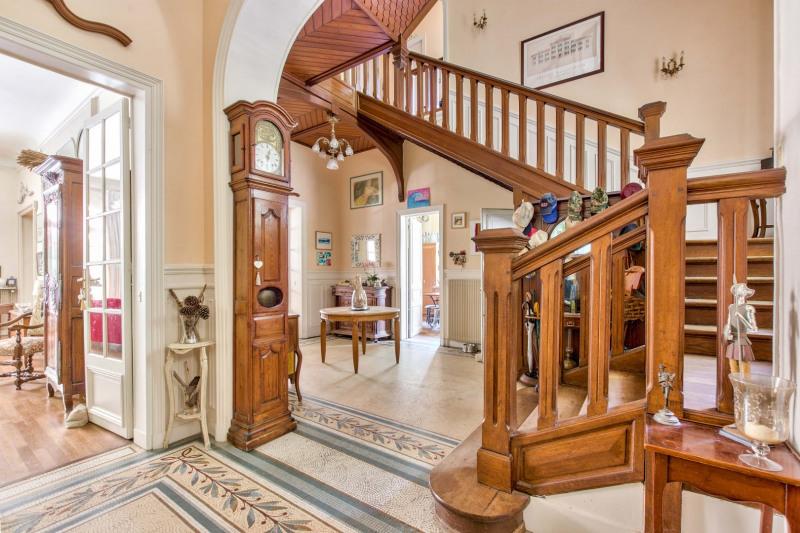 Sale house / villa Eaubonne 1450000€ - Picture 3