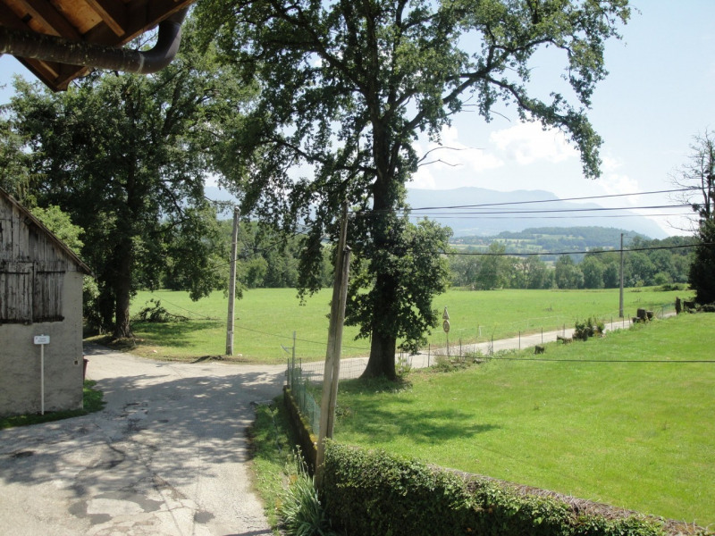 Deluxe sale house / villa Albens 415 000€ - Picture 10