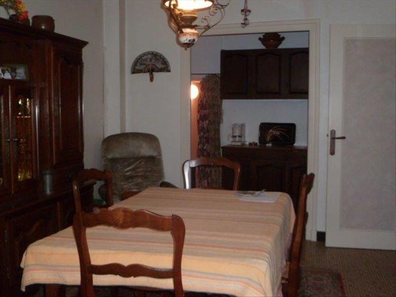 Vente maison / villa Le chateau d oleron 210000€ - Photo 11