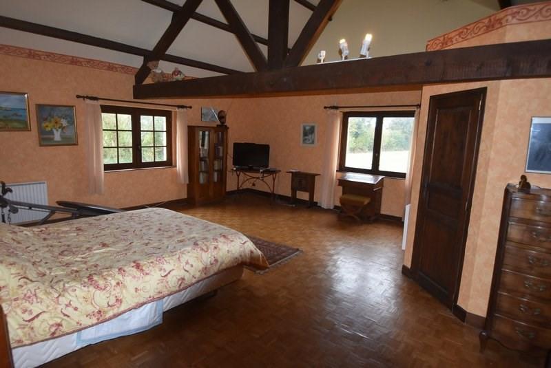 Vente maison / villa Gefosse fontenay 182000€ - Photo 6