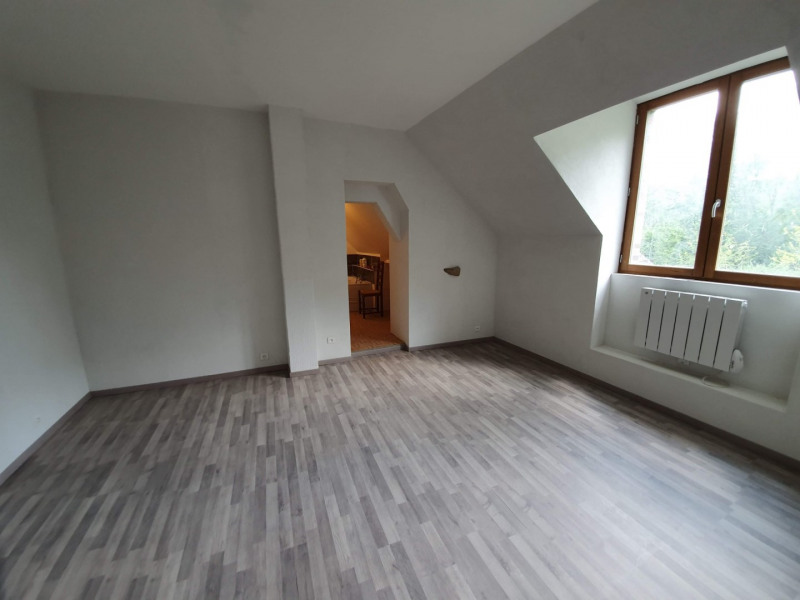 Sale house / villa St serotin 167500€ - Picture 6