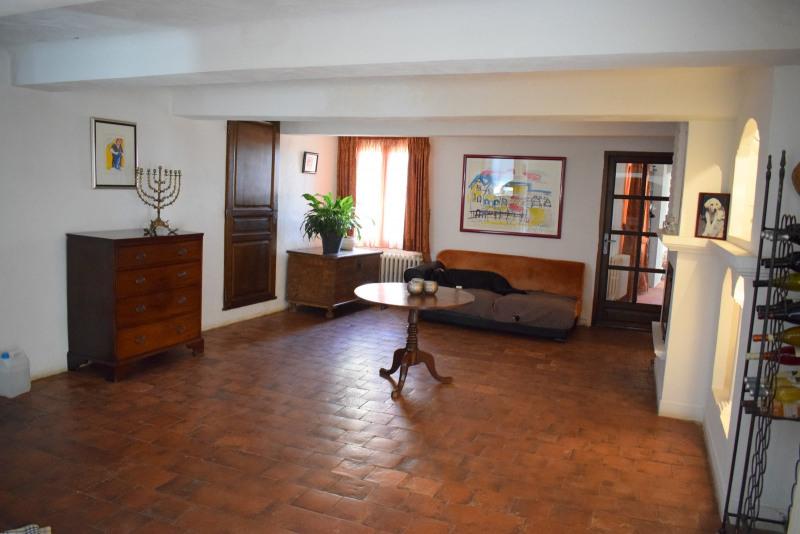 Revenda residencial de prestígio casa Fayence 1590000€ - Fotografia 16