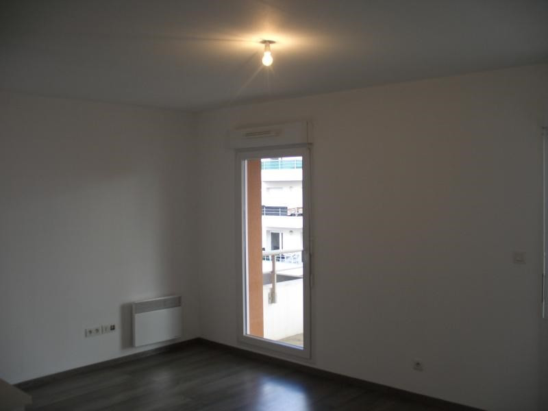 Location appartement Terville 750€ CC - Photo 8